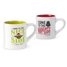 star-wars-naughty-and-nice-mug-set-root-1xkt1532_1470_1