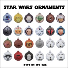 star-wars-ornaments-numskull-disney-ganged-IIHIH