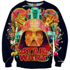 Star-Wars-Sweatshirt