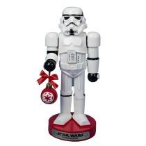 stormtrooper-nutcracker