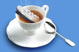 Teatanic-Tea-Infuser