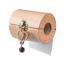 Toilet-roll-puzzle-005