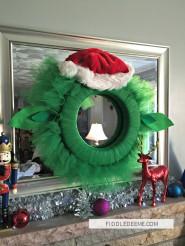 Tulle-Yoda-Christmas-Wreath-768x1024
