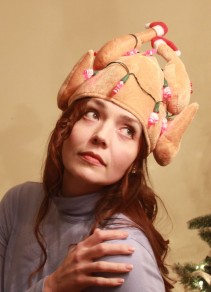 turkey-hat-739x1024 (1)