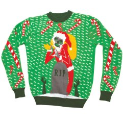 ugly_christmas_zombie_santa_sweater_1