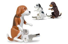 usb-humping-dog_from-iwantoneofthose.com_