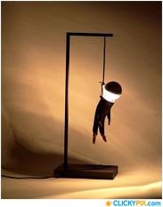 weird-lamps6