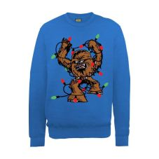 wookie-in-christmas-lights-star-wars-christmas-jumper