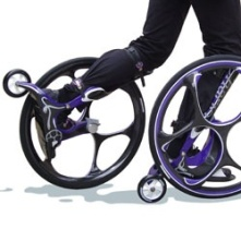 10-Chariot-Skates