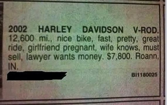10-funny-classified-newspaper-ads