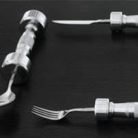 17-Dumbbell-Utensils