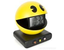 3d_pacman_alarm_clock_1