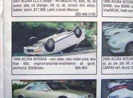 489-funny-car-ad