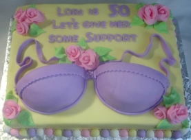 50th-birthday-cakes-31