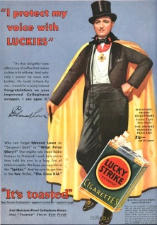 6-Lucky-Strike–I-Protect-My-Voice-With-Luckies