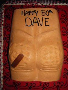 a96877_a543_2-butt-cake