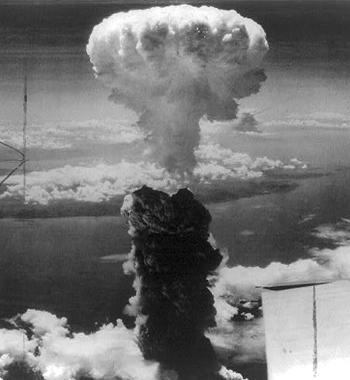 AtomicBomb2
