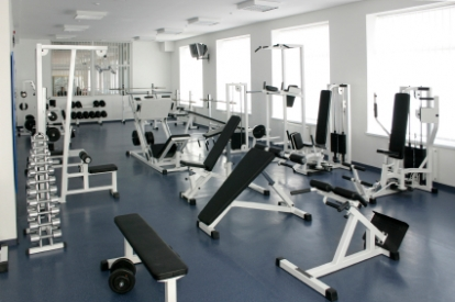 best-gym-equipment-3578