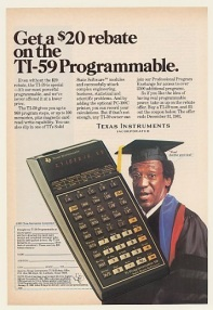 bill-cosby-calculator