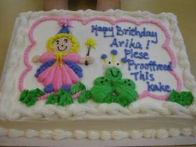 cake-fail-0-jpg