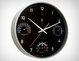 clock_dx5kx