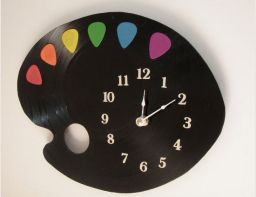 clocksevermade20