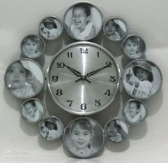 clocksevermade44