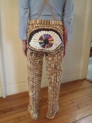 Cork-Pants