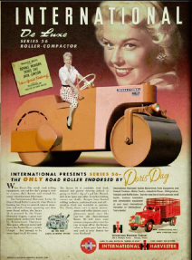 Doris-Day-Roller