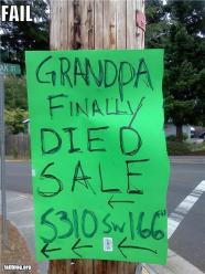 epic-fail-photos-garage-sale-sign-fail1