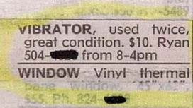 funniest-classifieds-ever