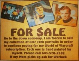 funny-nerd-For-Sale-sign-Star-Trek