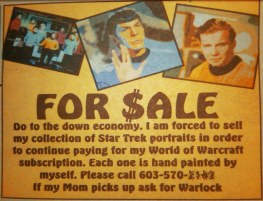funny-nerd-For-Sale-sign-Star-Trek