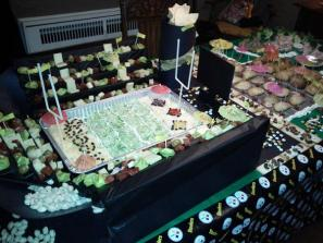 greatest super bowl food stadiums (15)
