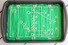 hail-mary-football-field-decorated-brownies-8-pin