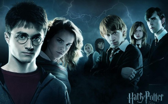 Harry-Potter-1940x1212