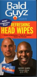 Head_Wipes___4030011