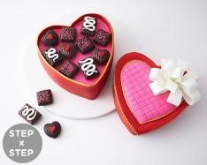 heartboxsteplogo