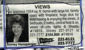 hot_weird_funny_amazing_cool8_classified-ads-funny-2_2009073023064810945