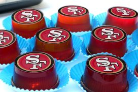 Image-Make-San-Francisco-49ers-Jello-Shots-Intro