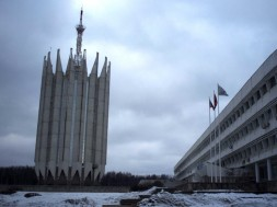 in-st-petersburg-the-russian-state-scientific-center-for-robotics-and-technical-cybernetics-looks-a-bit-like-some-sort-of-satanist-temple-102