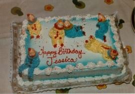 Jessica_E_clown_cake