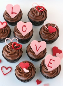 love-cupcakes-500