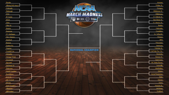 March_Madness_Bracket_SCREENSHOT