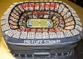 metlife_stadium_cake