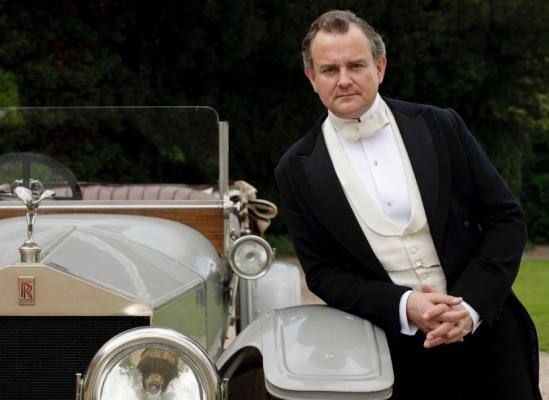 pbs-masterpiece-earl-of-grantham