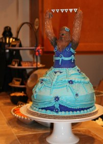 princess-chewbacca-cake-2