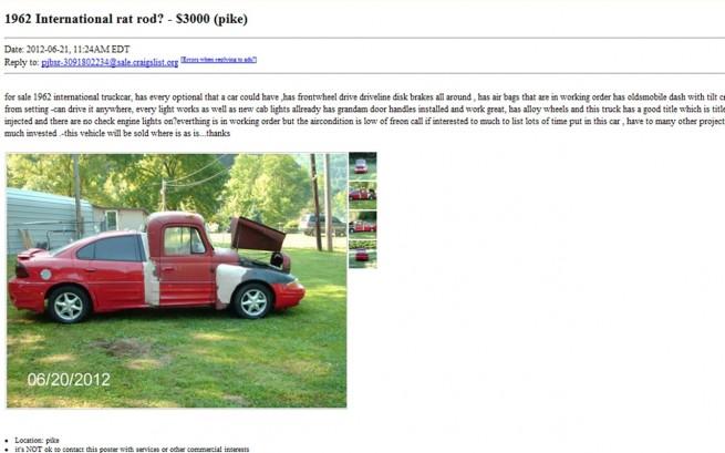 Rat-rod-Craigslist-car-ad-655x409