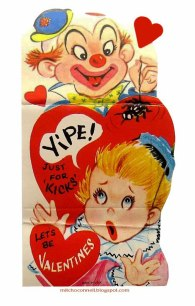 Rude-Vintage-Valentines-Card-28