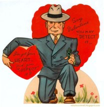 Rude-Vintage-Valentines-Card-31